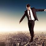 Worin sollten CEO`s mehr Investieren – Eine kleine Umfrage