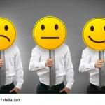 Was Führungskräfte meinen und was Mitarbeiter denken