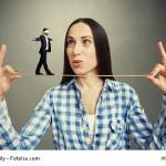 Die Reifeprüfung:  Wann ist jemand reif für Führung?