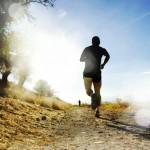 Laufen und beruflicher Erfolg: Warum ein Zusammenhang noch keine Kausalität bedeutet