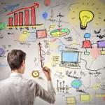 Roadmap für Führungskräfte in Veränderungsprozessen – Führungsaufgabe Change  von Ulrich Grannemann und Hagen Seele