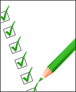 Checkliste_Rahmen.jpg