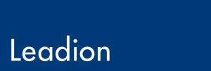 layout-logo-a