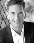 Ulrich Grannemann