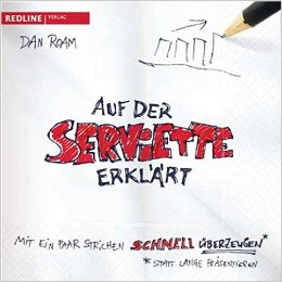 auf_der_serviette_erkleart