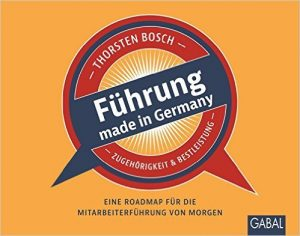 fuehrung_made_in_germany