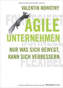 agile_unternehmen