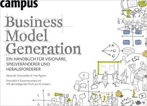 business_model_generation