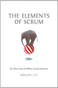 elements_of_scrum