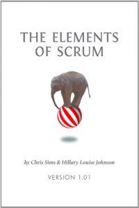 elements_of_scrum