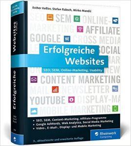 erfolgreiche_websites